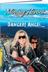 CD Danger! Angel… Multi Edition Single & Photo-book
