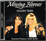 "Album ""Golden Times"""