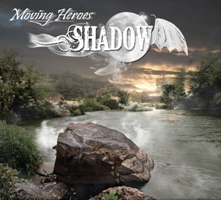 "Single ""Shadow"""